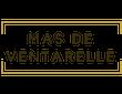 MAS DE VENTARELLE
